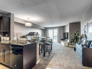 Photo 3: 304 195 Kincora Glen Road NW in Calgary: Kincora Apartment for sale : MLS®# A1060852