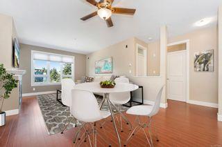 Photo 4: 205 3210 Jacklin Rd in : La Glen Lake Condo for sale (Langford)  : MLS®# 879248
