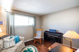 Photo 10: 1502 HARPER Drive in Prince George: Seymour House for sale (PG City Central (Zone 72))  : MLS®# R2599481