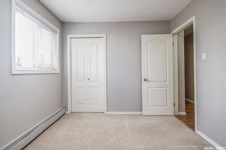 Photo 13: 306A1 1121 McKercher Drive in Saskatoon: Wildwood Residential for sale : MLS®# SK871761