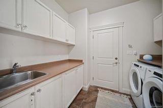 Photo 17: 745 Miller Ave in Saanich: SW Royal Oak House for sale (Saanich West)  : MLS®# 842420