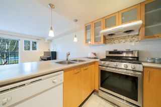 Photo 13: 39 9339 ALBERTA ROAD in Richmond: McLennan North Townhouse for sale : MLS®# R2540017