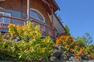 Photo 8: 6000 Stonehaven Dr in : Du West Duncan House for sale (Duncan)  : MLS®# 875416