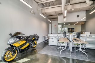 Photo 15: 1109 OLYMPIC Way SE in Calgary: Beltline Office for sale : MLS®# A1129531