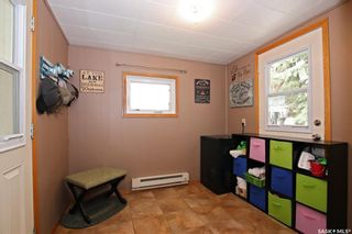 Photo 10: 211 Herchmer Crescent in Beaver Flat: Residential for sale : MLS®# SK830224