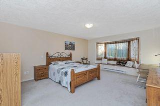 Photo 11: 1845 Raspberry Row in : SE Gordon Head House for sale (Saanich East)  : MLS®# 861551