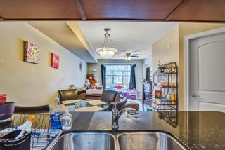 """Photo 6: 201 5516 198 Street in Langley: Langley City Condo for sale in """"MADISON VILLAS"""" : MLS®# R2545884"""