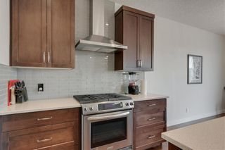 Photo 6: 273 WALDEN Square SE in Calgary: Walden Detached for sale : MLS®# C4296858