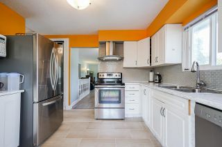 Photo 15: 2172 PATRICIA Avenue in Port Coquitlam: Glenwood PQ House for sale : MLS®# R2619339