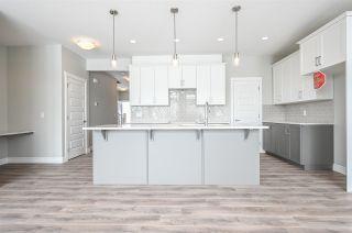 Photo 10: 179 Edgemont Road in Edmonton: Zone 57 House for sale : MLS®# E4261351