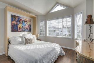 "Photo 15: 3441 W 8TH Avenue in Vancouver: Kitsilano 1/2 Duplex for sale in ""Kitislano"" (Vancouver West)  : MLS®# R2248280"