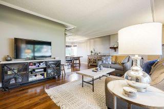 """Photo 10: 920 STEWART Avenue in Coquitlam: Maillardville House for sale in """"Upper Maillardville"""" : MLS®# R2530673"""