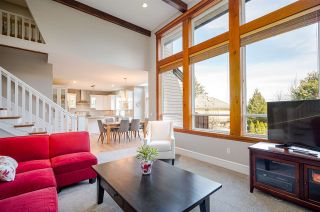 """Photo 14: 15525 36B Avenue in Surrey: Morgan Creek House for sale in """"ROSEMARY WYND"""" (South Surrey White Rock)  : MLS®# R2547046"""