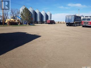 Photo 15: X-Farming in Edenwold Rm No. 158: Agriculture for sale : MLS®# SK860837