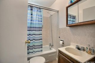 Photo 18: 2125 Edward Street in Regina: Cathedral RG Residential for sale : MLS®# SK860979