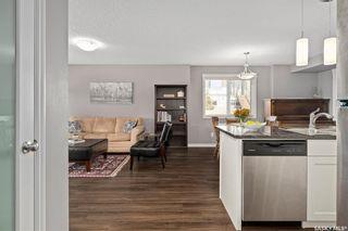 Photo 15: 201 210 Rajput Way in Saskatoon: Evergreen Residential for sale : MLS®# SK852358