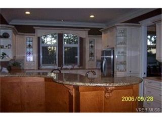 Photo 3:  in VICTORIA: Co Lagoon House for sale (Colwood)  : MLS®# 419606