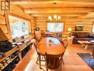 Photo 12: LOT 8 BOWRON LAKE ROAD in Quesnel: House for sale : MLS®# R2583629