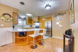 Photo 10: 10367 MAIN Street in Delta: Nordel House for sale (N. Delta)  : MLS®# R2509203