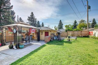 Photo 46: 4719 26 Avenue SW in Calgary: Glenbrook Detached for sale : MLS®# A1145926