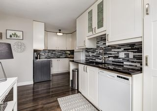 Photo 10: 4528 Forman Crescent SE in Calgary: Forest Heights Detached for sale : MLS®# A1152785
