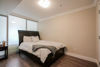 """Photo 12: 302 707 E 43RD Avenue in Vancouver: Fraser VE Condo for sale in """"JADE"""" (Vancouver East)  : MLS®# R2590818"""
