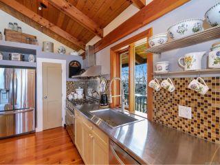 Photo 7: 6089 Kaspa Rd in DUNCAN: Du East Duncan House for sale (Duncan)  : MLS®# 836135