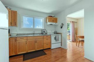 Photo 5: 600 22nd St in : CV Courtenay City House for sale (Comox Valley)  : MLS®# 880117