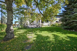 Photo 42: 92 Sandringham Close in Calgary: Sandstone Valley Detached for sale : MLS®# A1146191