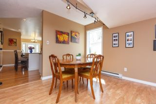 Photo 10: 1303 Blue Ridge Rd in : SW Strawberry Vale House for sale (Saanich West)  : MLS®# 871679