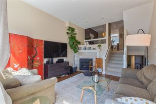 Photo 7: 161 E 4TH Street in North Vancouver: Lower Lonsdale Townhouse for sale : MLS®# R2587641