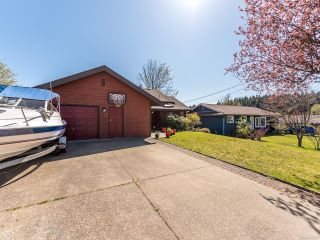 Photo 36: 739 Eland Dr in CAMPBELL RIVER: CR Campbell River Central House for sale (Campbell River)  : MLS®# 837509