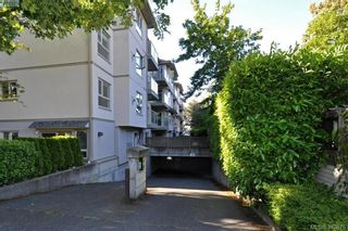 Photo 14: 302 1715 Richmond Ave in VICTORIA: Vi Jubilee Condo for sale (Victoria)  : MLS®# 789221