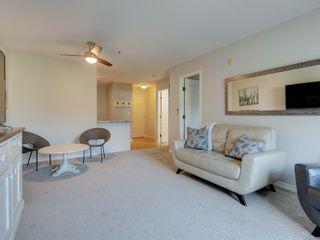 Photo 4: 211 1371 Hillside Ave in : Vi Oaklands Condo for sale (Victoria)  : MLS®# 884077