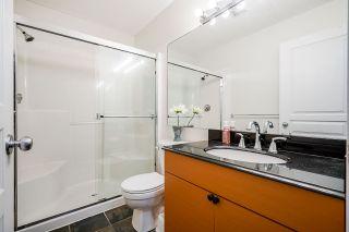 """Photo 12: 80 12677 63 Avenue in Surrey: Panorama Ridge Townhouse for sale in """"SUNRIDGE ESTATES"""" : MLS®# R2483980"""