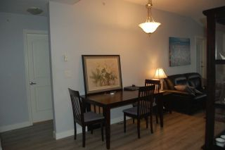 Photo 11: 302 19774 56 AVENUE in Langley: Langley City Condo for sale : MLS®# R2231875