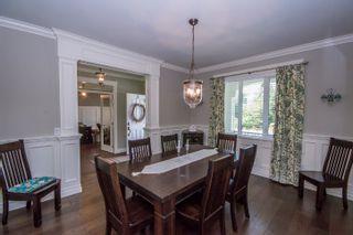 Photo 21: 2450 Northeast 21 Street in Salmon Arm: Pheasant Heights House for sale (NE Salmon Arm)  : MLS®# 10138602