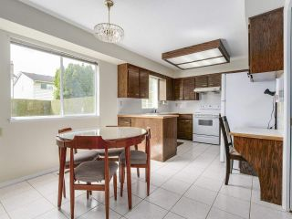 Photo 9: 10631 HOLLYBANK Drive in Richmond: Steveston North House for sale : MLS®# R2168914