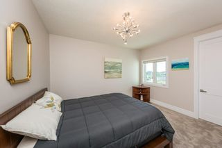 Photo 27: 3019 61 Avenue NE: Rural Leduc County House for sale : MLS®# E4247389