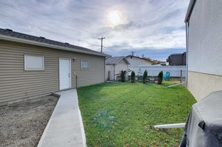 Photo 28: 2730 17 Street SE in Calgary: Inglewood Detached for sale : MLS®# A1092919