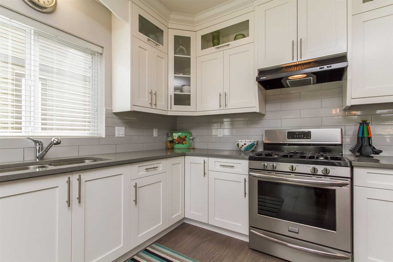 Photo 12: Photos: 33925 MCPHEE Place in Mission: Mission BC House for sale : MLS®# R2519119