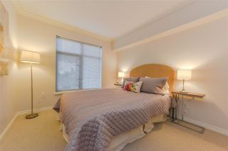 """Photo 16: 202 1144 STRATHAVEN Drive in North Vancouver: Northlands Condo for sale in """"STRATHAVEN"""" : MLS®# R2358086"""