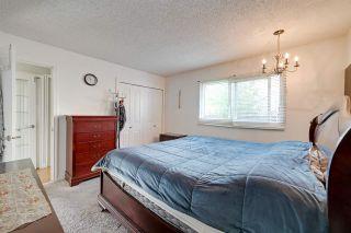Photo 15: 12207 152A Avenue in Edmonton: Zone 27 House for sale : MLS®# E4239009