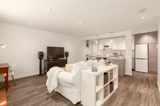 """Photo 17: 4218 YUCULTA Crescent in Vancouver: University VW House for sale in """"Salish Park"""" (Vancouver West)  : MLS®# R2616968"""
