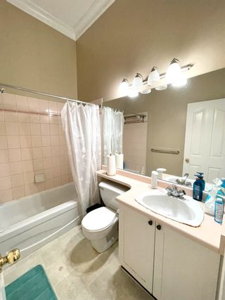 Photo 11: 316 7500 ABERCROMBIE Drive in Richmond: Brighouse South Condo for sale : MLS®# R2617754