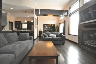 Photo 28: 58 Edenwood Place: Residential for sale : MLS®# 1104580