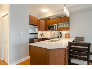 """Photo 8: 303 13339 102A Avenue in Surrey: Whalley Condo for sale in """"The Element"""" (North Surrey)  : MLS®# R2440975"""