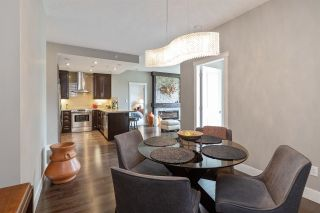 """Photo 17: 905 1415 PARKWAY Boulevard in Coquitlam: Westwood Plateau Condo for sale in """"CASCADE"""" : MLS®# R2588709"""