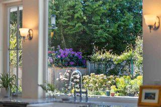 Photo 21: 1165 STEVENS Street: White Rock House for sale (South Surrey White Rock)  : MLS®# R2588269