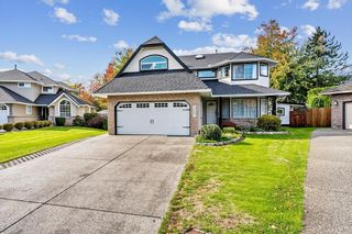 Main Photo: 22091 46A Avenue in Langley: Murrayville House for sale : MLS®# R2624064